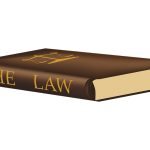 Analysis Of The Commercial Courts Act, 2015