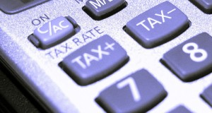 Easwar Panel Report: How Tax-Friendly Can The Tax Laws Be?