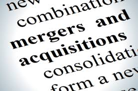 What Are The Pros And Cons Of Mergers And Acquisitions