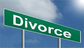 grounds for divorce under christian marriage act