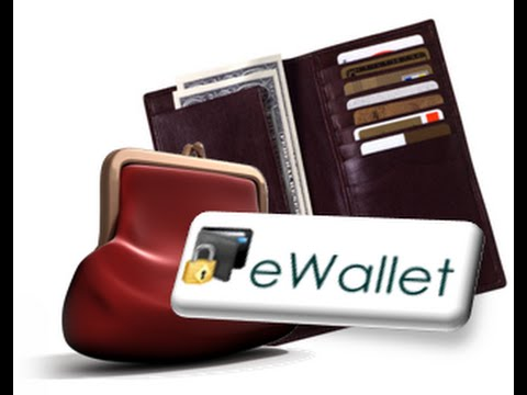 How Are The E-Wallets/ Prepaid Payment Systems Governed In India ...