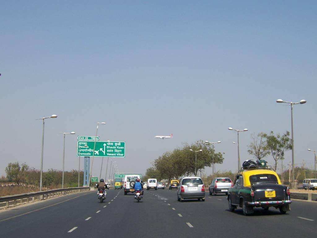 File-Gurgaon_Expressway
