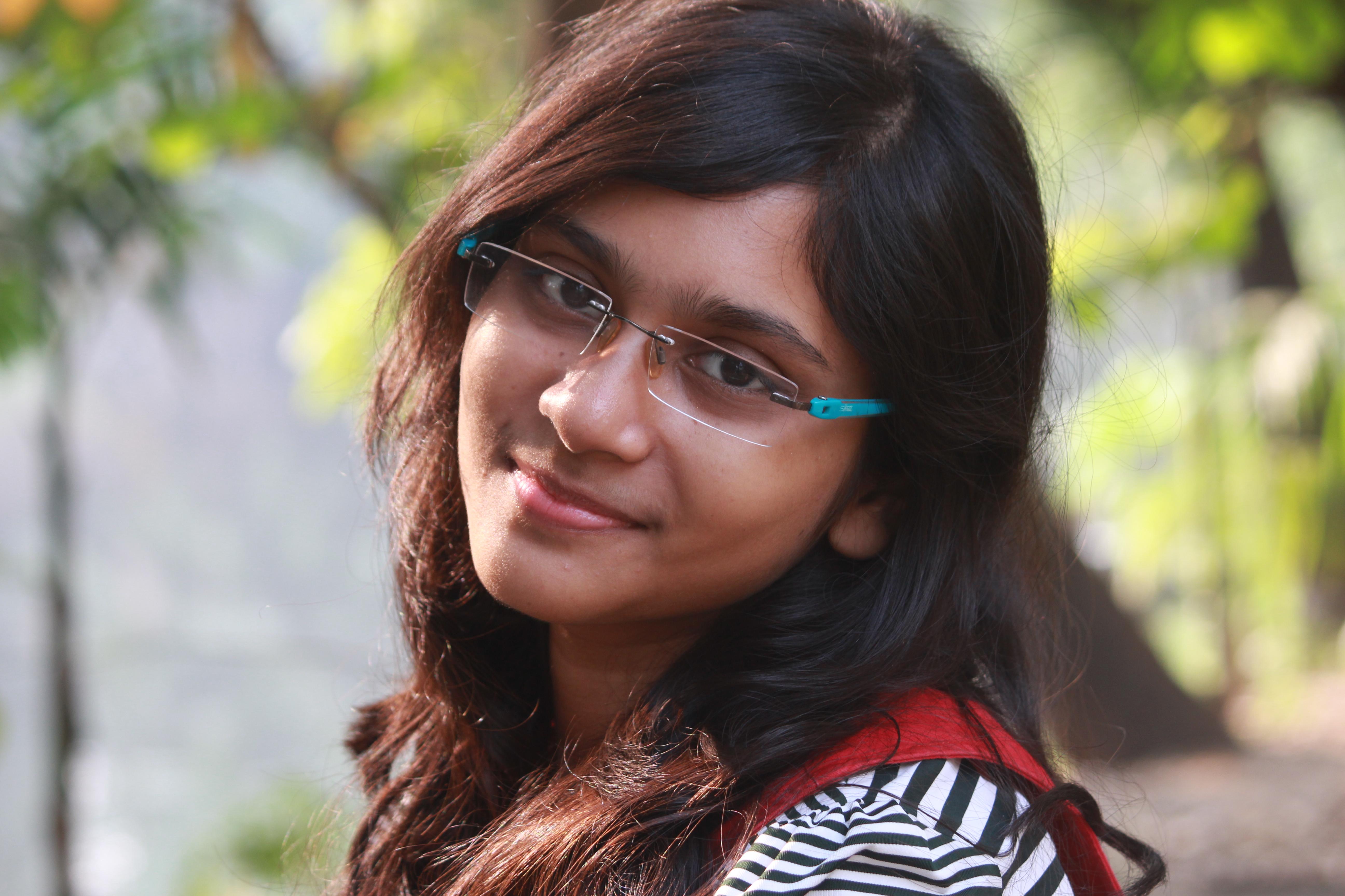 university park hindu single women Meet single women in university park pa online & chat in the forums dhu is a 100% free dating site to find single women in university park.
