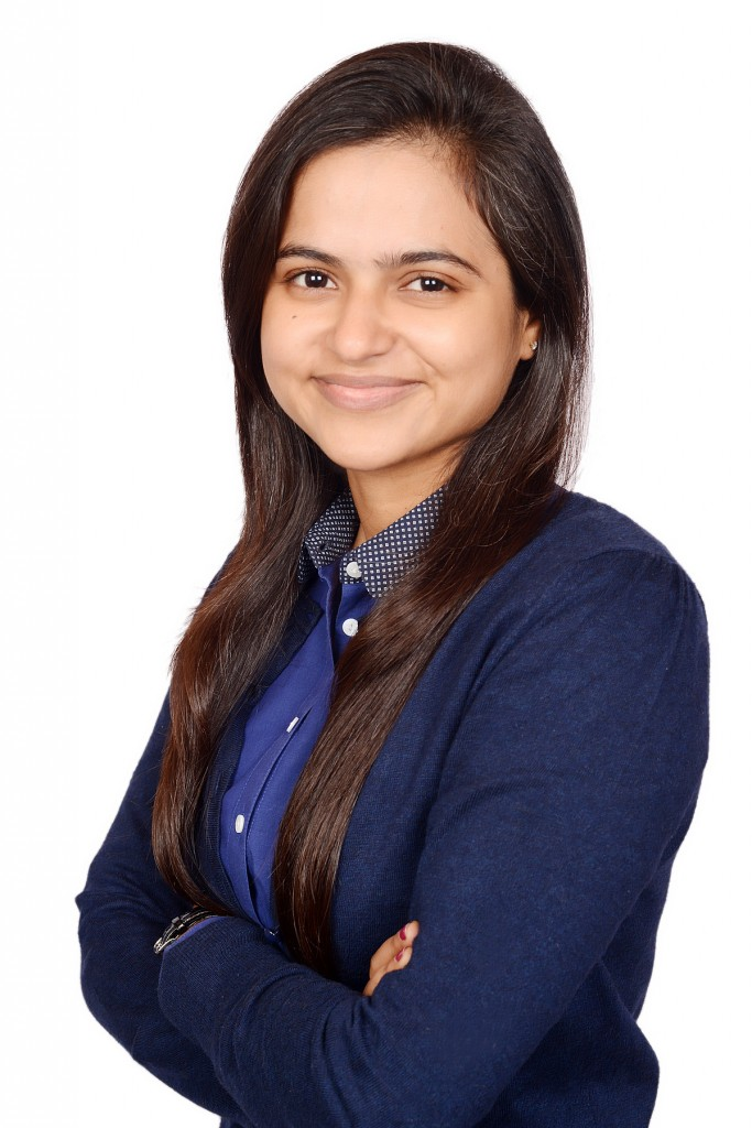 Mitali Yadav