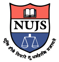 NUJS diploma