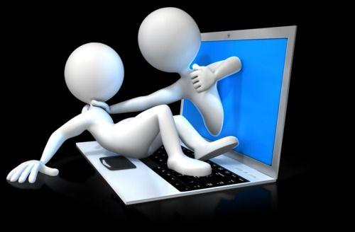 Image result for cyber stalking
