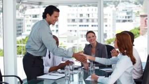 708304541-finishing-walking-away-workplace-meeting-organized-gathering