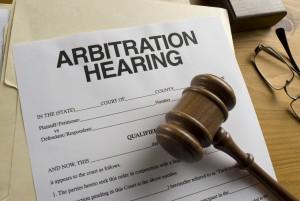 Arbitration-iStock_000013443509Medium