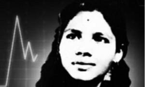 Aruna-Shanbaug-Case