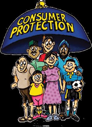 redressal mechanism under consumer protection act  1986 ipleaders clip art judge and attorney clipart judge samuel