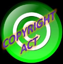 Copy-Right-Act-B