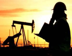 Crude_Oil_31