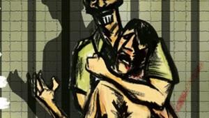Custodial death 4 newindianexpress.com