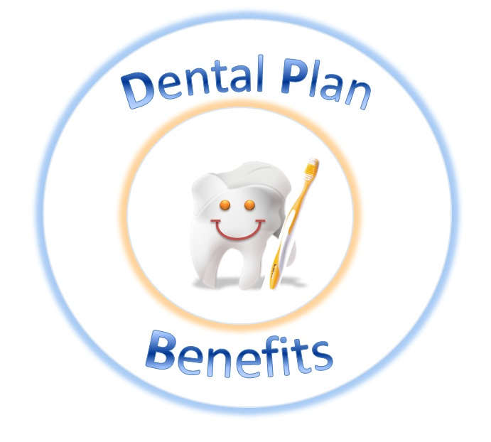 The Need For Dental Insurance In India Ipleaders