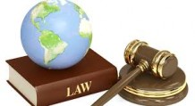 Impact of Environmental Law on Corporate Governance