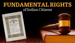 Fundamental-Rights-of-Indian-Citizens