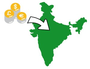 India_currency-icons_300x230pix
