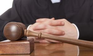Judge_and_gavel