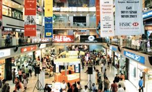 M_Id_463506_Mall-retail