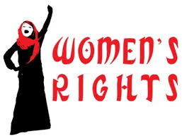Rights-of-a-Muslim-Woman
