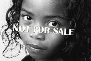 STOP-Child-Trafficking