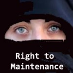 Supreme-Court-on-Right-to-Maintenance-150x150