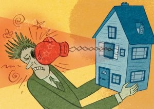 break-your-mortgage