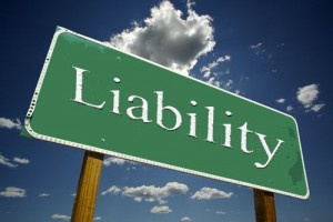 cheap-business-liability-insurance