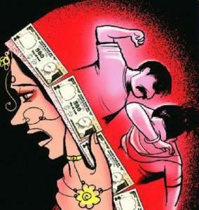 dowry-related-harrasement