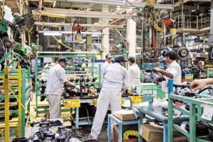 factory-k0JB--621x414@LiveMint