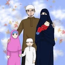 muslim conjugal rights