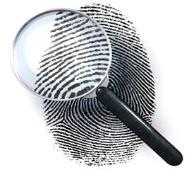 fingerprint-small1