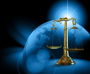 global-law-firm