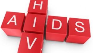hiv-aids01