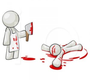 homicide-clipart-royalty-free-murder-clipart-illustration-219678
