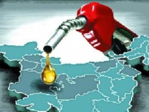 how-falling-crude-oil-prices-will-benefit-india