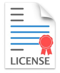 licenses7