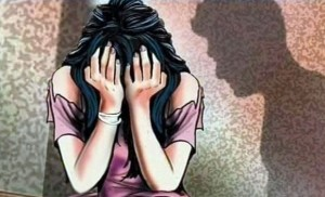molestation rape kidnap crime woman girl child_0_0_0_0_0_0_0_0_0