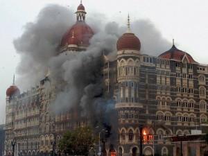 mumbai-terror-attacks-28-1464414725