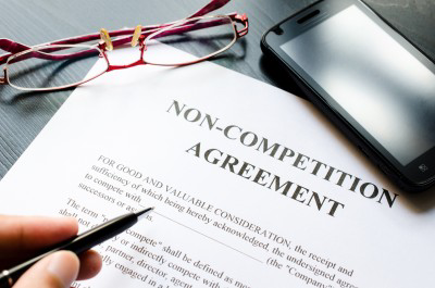 Enforceability Of Non Compete Clauses In India Ipleaders