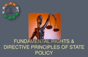 session-3-fundamental-directive-principles-1-638