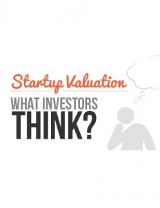 startup_valuation_what_investors_think_debleena_bose