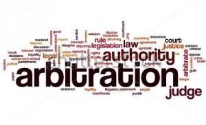 stock-photo-arbitration-word-cloud-concept-227299285