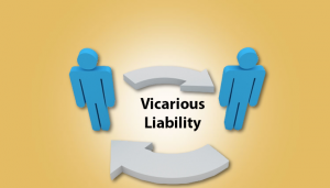 vicarious-liability-personal-injury