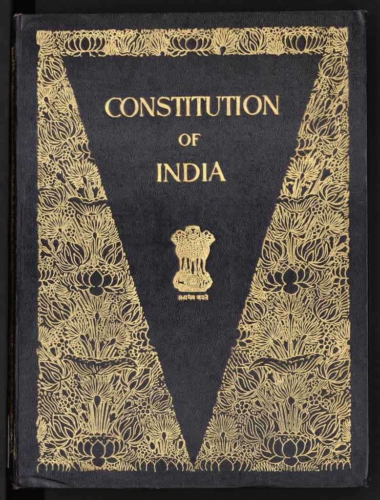 Image result for indian constitution