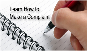 How To File A Complaint Against Builders In CREDAI - iPleaders