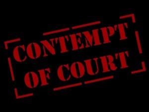 419160-contemptofcourt-1344406689-234-640x480