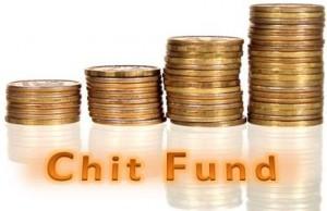 Chit-Fund