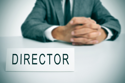 Image result for Appointment of New Director