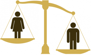 Issues_affecting_Women_in_the_Legal_Profession1